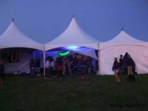 Love Summer Festival 2011 (165)