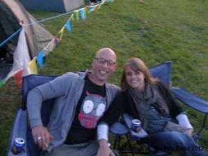 Love Summer Festival 2011 (168)