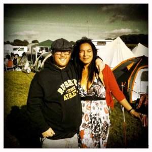 Love Summer Festival 2011 (178)