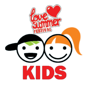 Love Summer Festival| Devon | Family Fun | Glamping | Festival | Southwest | Day Out Devon | Plymouth | Kids Festival | PL75BN | 9-11th August 2019