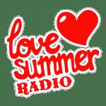 Love Summer Radio Icon