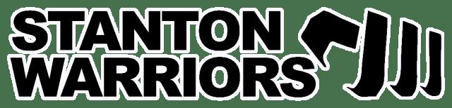 Stanton Warriors | Festival | Live | Devon | August | 2020 | Plymouth