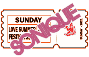 Day Ticket | Sunday | Adult | 2021