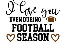 Download Football Archives | Lovesvg.com