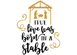 Download Free SVG files - Bible Verses   Lovesvg.com