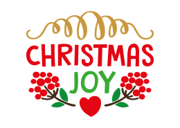 510 free christmas svg files