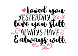 Download Free SVG files - Quotes   Lovesvg.com