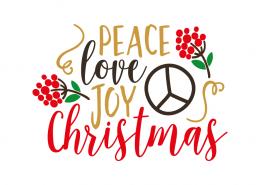 Download Free SVG files - Christmas   Lovesvg.com