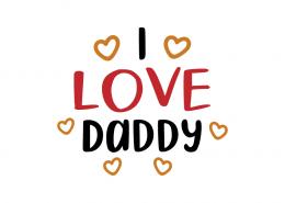 Download Free SVG files - Family | Lovesvg.com