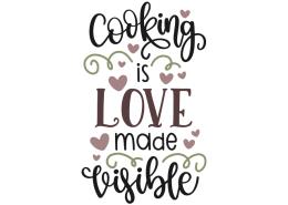 Download Free SVG files - Food and Kitchen | Lovesvg.com