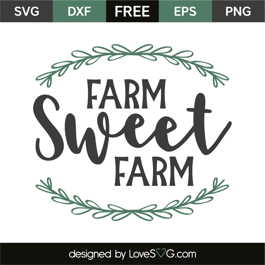 Download View Free Farm Svg Background Free SVG files | Silhouette ...
