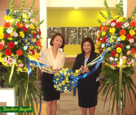 Sun Life Financial Independence Month with Wealth and Health campaign