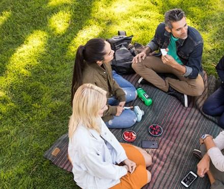 Teacher Insights: How Millennials Will Influence Positive Change in 2019