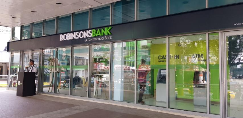Teacher Insights: Robinsons Bank assures Better Banking Experience amid Crisis