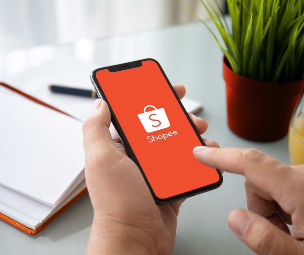 Teacher Insights: Shopee identifies 4 of the biggest e-commerce trends in 2020