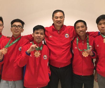 Philippine Esports Organization