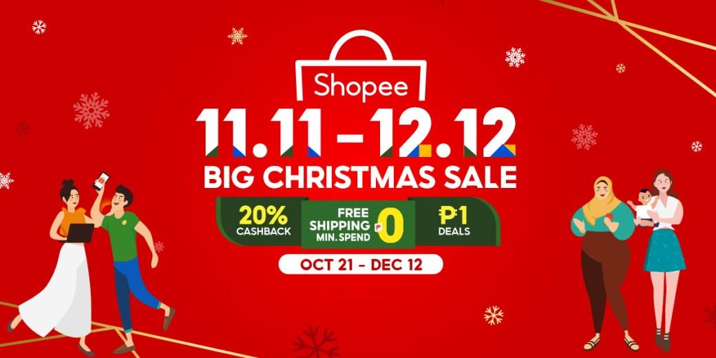Shopee PH