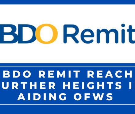 BDO Remit