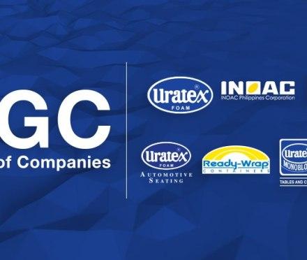 RGC/Uratex Group