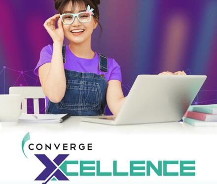 Converge ICT Solutions