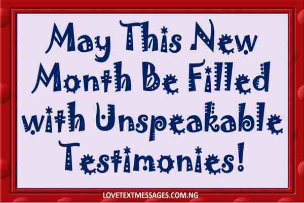 New month wishes archives love text messages october 2018 300 happy new month messages for friends lovers loved ones m4hsunfo