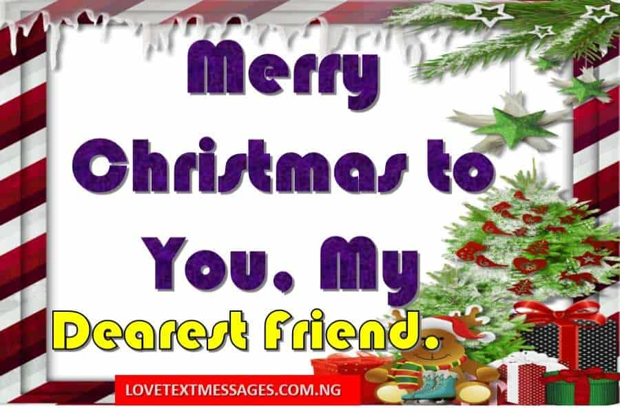 370 merry christmas greetings messages and wishes love text messages merry christmas 2017 to friends m4hsunfo