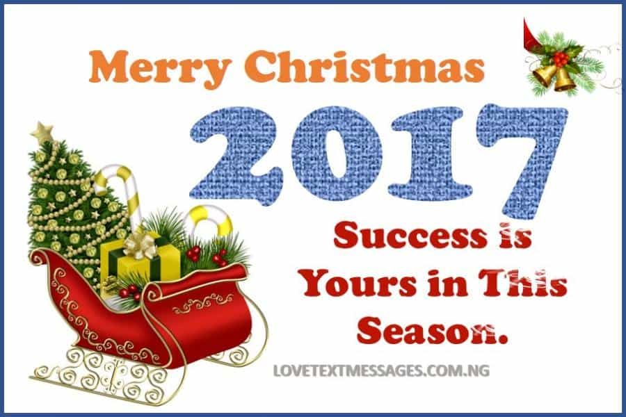 370 merry christmas greetings messages and wishes love text messages