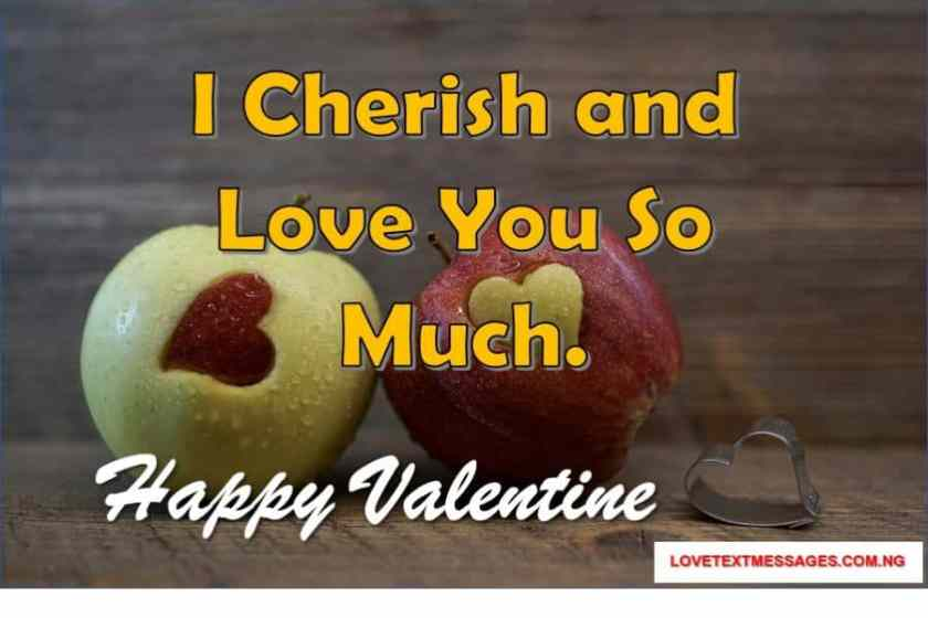 50 happy valentine day messages quotes for friends valentines valentine messages for friends m4hsunfo