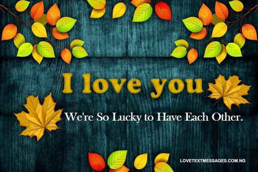 100 sweet romantic love messages for my husband love text messages