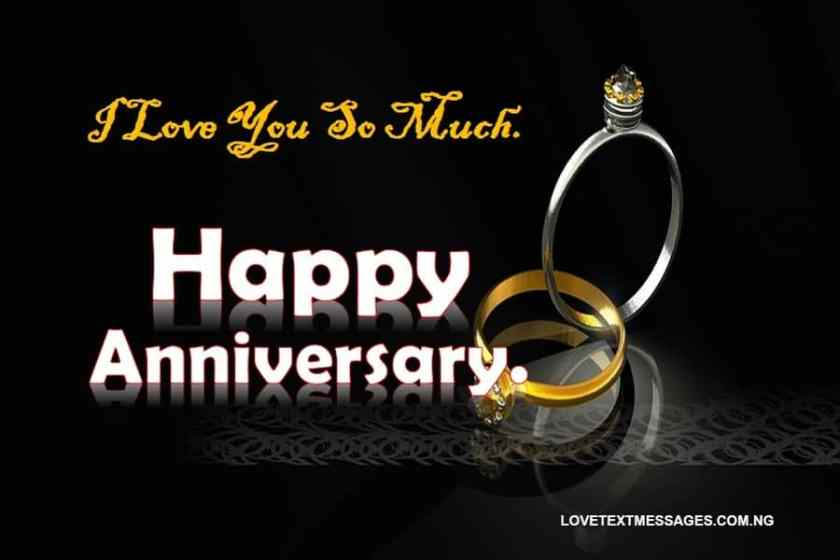 100 happy wedding anniversary wishes & messages for my wife love