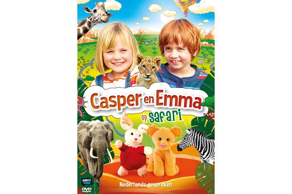 casperenemma_smart_dvd