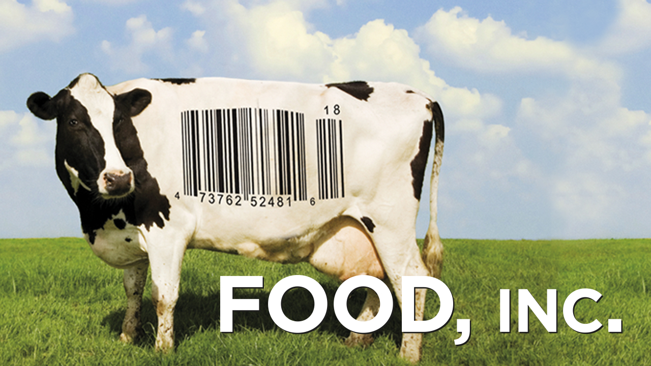 Food-Inc_EN_NL_1280x720