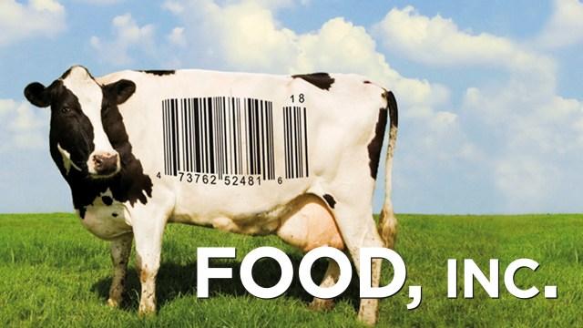 Food-Inc_EN_NL_1280x720