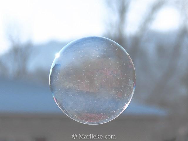 ijsbellen