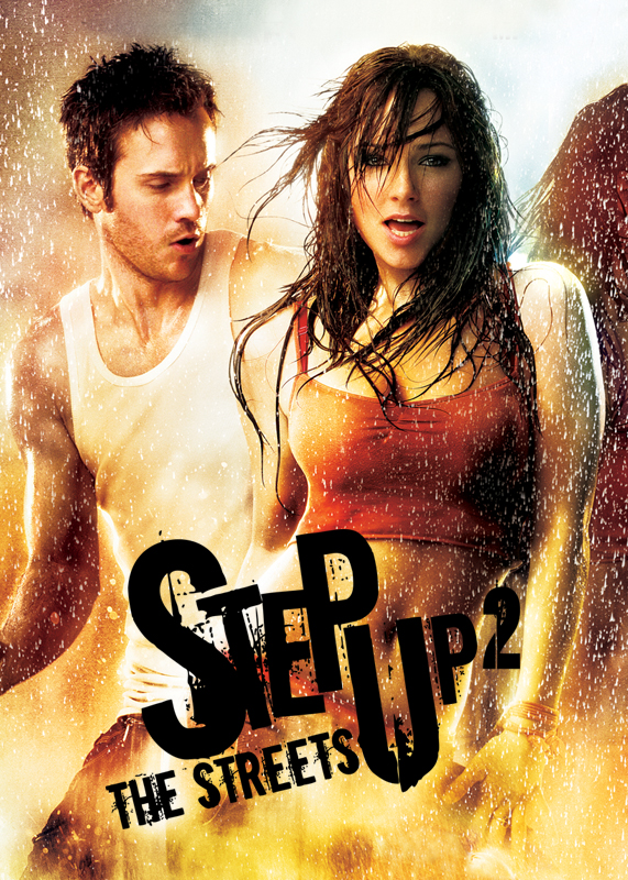 STEPUP2THESTREETS_EN_NL_571X800