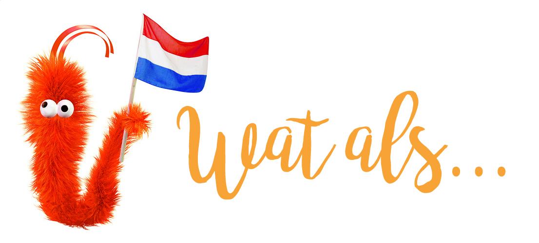 Wat als Nederland wel zou meedoen aan EK 2016 .jpg