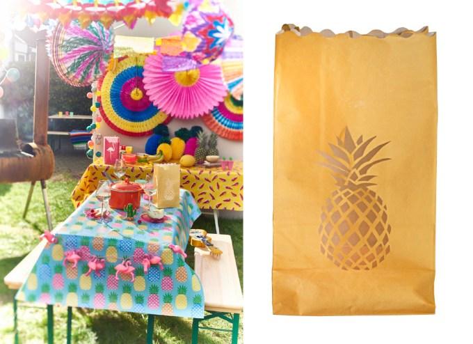 ananaslantaarn