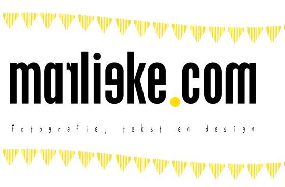 banner-marliekecom