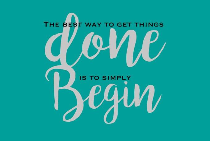 begin-motivatie