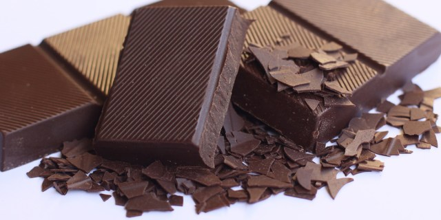 cooking-chocolate-674508_1280