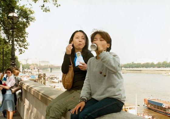 imagine-meeting-me-chino-otsuka-10