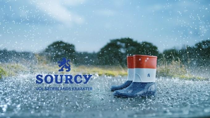 Sourcy regenlaarsjes Lovethat.nl