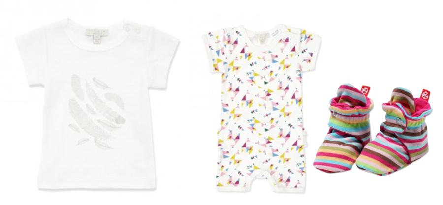 Originele Babykleding.Houd Je Vast Voor De Leukste Babykleding Bij Little King Arthur