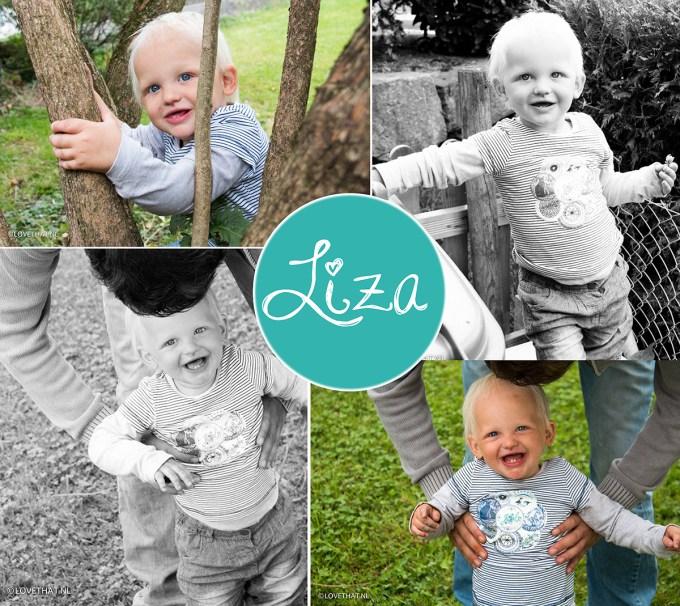 Liza 1,5