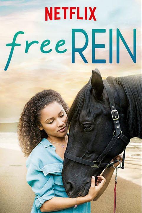 Free rein Netflix