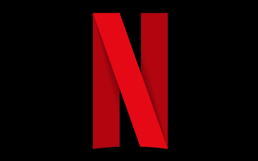 Netflix-nieuws: Skylanders Academy en Trollenjagers!
