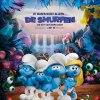 I'm blue labadielabadaaaaa | De nieuwe Smurfenfilm is uit op DVD