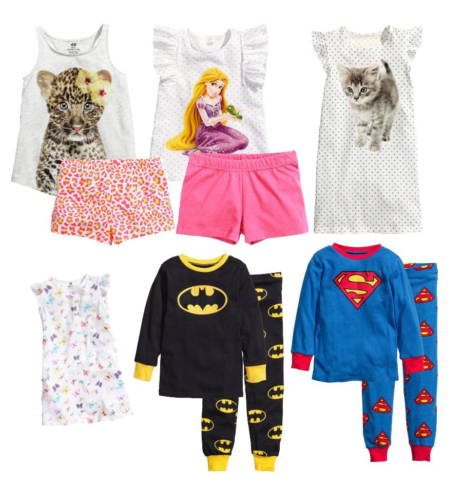 pyjamasHenM
