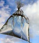 tipsentrucswaterzaktegenvliegen
