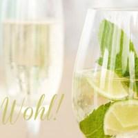 Tien bijzondere drinkgewoontes van de Zwitsers